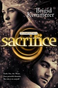 E_Sacrifice_CVR[IMG]