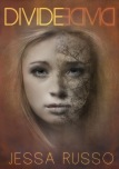 Divide e-book cover