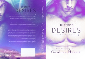 Distant Desires_1-3_FW