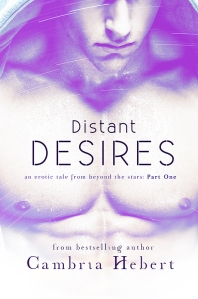 Distant Desires_PartOne_ebooksm