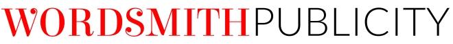 WS logo-name