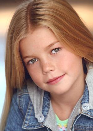 Nicolette Collier