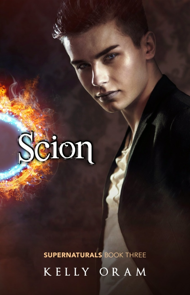 SCION_cover