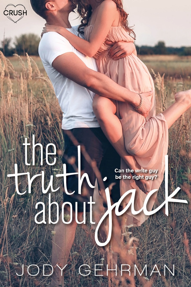 TheTruthAboutJack_FC
