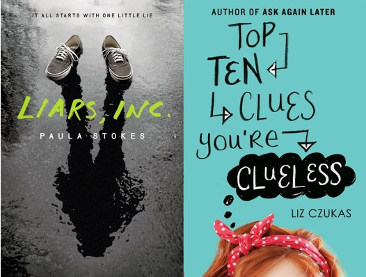Book Tag Thursday Opposites Book Tag Bows Bullets Reviews