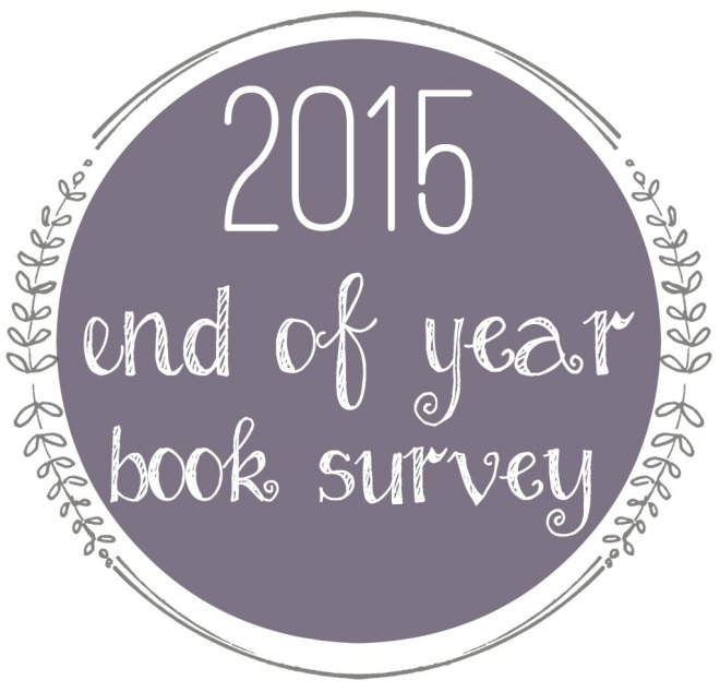 2015-end-of-year-book-survey-1024x984